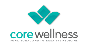 Core Wellness Helena Montan