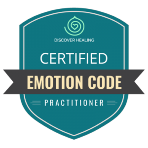 Emotion Code Practitioner Helena, Montana