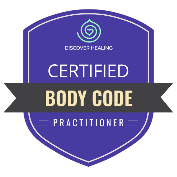 Body Code Practitioner Helena, Montana Online
